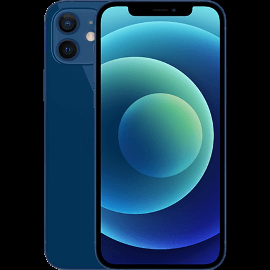 Apple iPhone 12 - 64GB - NIEUW-5