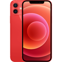 thumb-Apple iPhone 12 - 64GB - NIEUW-6
