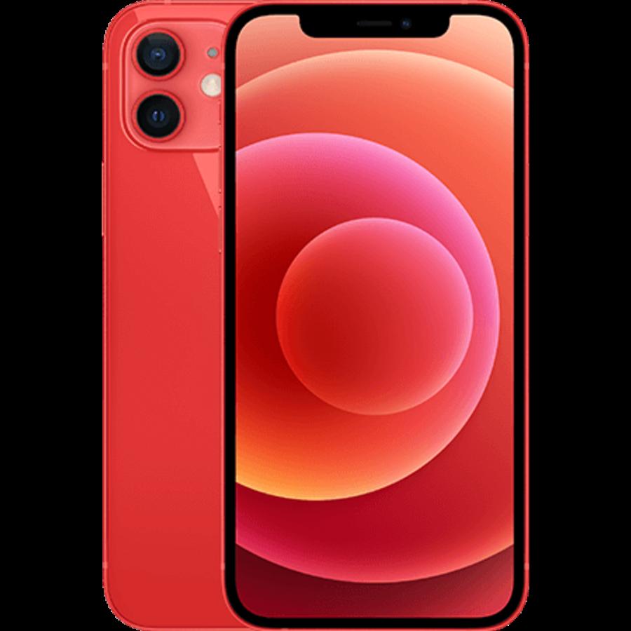 Apple iPhone 12 - 64GB - NIEUW-6