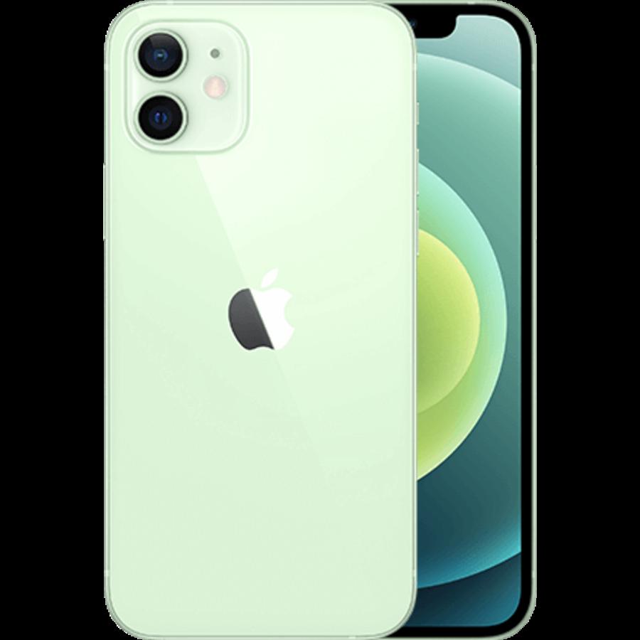 Apple iPhone 12 - 128GB - NIEUW-3