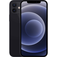 thumb-Apple iPhone 12 - 128GB - NIEUW-1