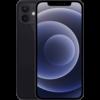 Apple iPhone 12 - 256GB - Nieuw