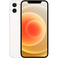 thumb-Apple iPhone 12 - 256GB - Nieuw-5