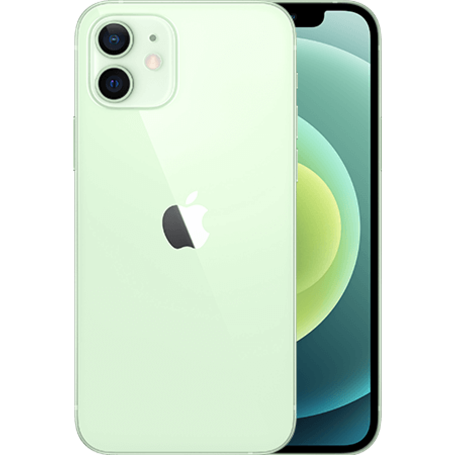 Apple iPhone 12 - 256GB - Nieuw-6