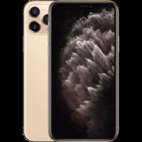 thumb-Apple iPhone 12 Pro - 128GB - NIeuw-3