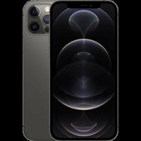 thumb-Apple iPhone 12 Pro - 128GB - NIeuw-5