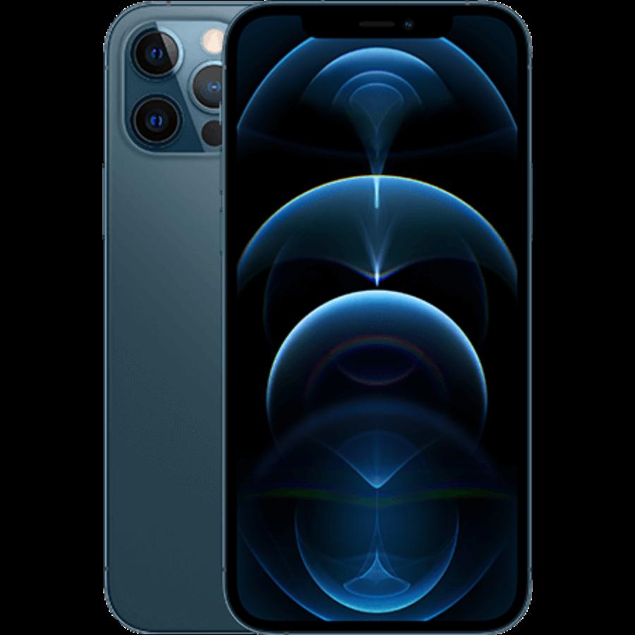 Apple iPhone 12 Pro - 256GB - Nieuw-1