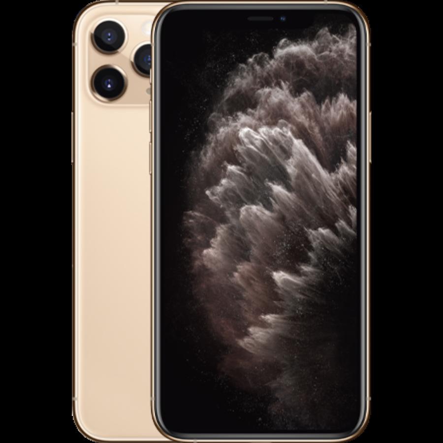 Apple iPhone 12 Pro - 256GB - Nieuw-3