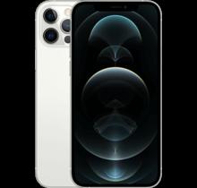 Apple iPhone 12 Pro - 256GB - Nieuw