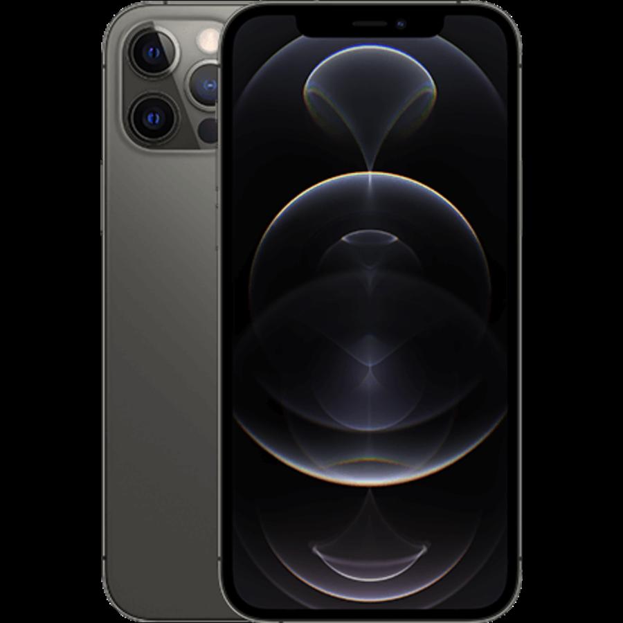 Apple iPhone 12 Pro - 256GB - Nieuw-5