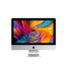 """Apple iMac 21,5""""  i3 3.6GHz - 8GB/250GB SSD - 2020 - NIEUW"""