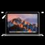 """MacBook 12"""" 1.1GHz - 8GB/256GB Space gray - 2015 - Zeer goed (marge)"""