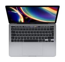 """Apple MacBook Pro  13"""" (2020) 1.4GHz 8GB/256GB i5 - NIEUW"""