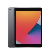 iPad (2020) Wifi 32GB