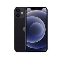 Apple iPhone 12 mini - 128GB - Nieuw