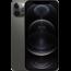 Apple iPhone 12 Pro Max  - 512GB - Nieuw