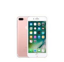 Apple iPhone 7 Plus - 32GB - Rose goud - Als nieuw - (marge)