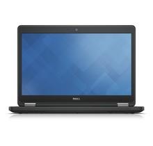 """Dell - Latitude E5450 i5 8GB/256GB SSD /14"""" /W10Pro"""