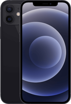 Actie: Apple iPhone 12 - 128GB