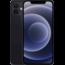 Actie: Apple iPhone 12 - 128GB - Nieuw Zwart (marge)