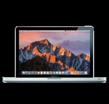 Apple Macbook Pro 13'' - 4GB/250GB SSD - i5 - 2012 - Als nieuw (marge)
