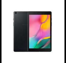 Samsung Galaxy Tab A 8.0 (2019) T295 32GB WiFi + 4G Black