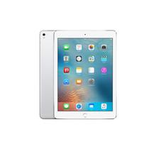 """Apple iPad Pro 9,7"""" 32GB Wifi - Zilver - Als nieuw (marge)"""
