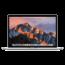 MacBook Pro Retina 15''- 512GB SSD / 16GB - Als nieuw - 2014 (marge)