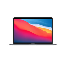 Apple MacBook Air  2020 M1 - Nieuw