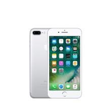 Apple iPhone 7 Plus - 32GB - Zilver - Zeer Goed - (marge)