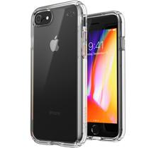 Speck presidio  perfect clear Apple iPhone 6/6S/7/8 se2020
