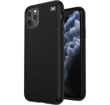 Speck Presidio2 Pro  Case iPhone 11 Pro Max Black