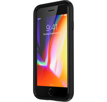 Speck Presidio2 Pro Case iPhone 8 Black