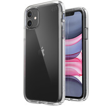 Speck iPhone 11 Stay Clear