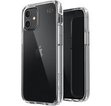 Speck Presidio 2 iPhone 12 Mini Clear