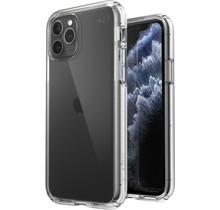 Speck Presidio Pro  Case iPhone 11 Pro Max Clear