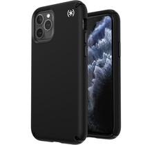 Speck Presidio2 Pro Apple iPhone 11 Pro Black - with Microban