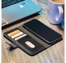 Mobilize Elite Gelly Wallet Book Case Apple iPhone 11 Black