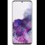 Samsung Galaxy S20 5G 128GB Grijs - NIEUW