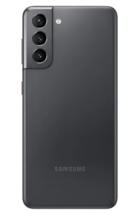 Samsung  S21  5G - 128GB - Zwart