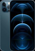 iPhone 12 Pro - 128GB - Nieuw Blue