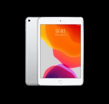 Refurbished iPad mini 4 - 128GB - Wifi - Zilver