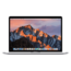 Apple Macbook Pro Retina 15'' - 8GB/1 TB SSD - Zeer goed - 2013 - (marge)