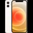 Actie: Apple iPhone 12 - 128GB - Nieuw Wit (Marge)