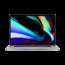 "Apple MacBook Pro 16"" 2.6GHz 16GB/512GB i7 - 2019 - Zeer goed - marge"