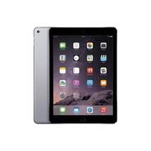 iPad Air 2 Wifi + 4G 16GB Space gray