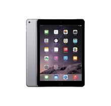 Apple iPad Air 2 Wifi + 4G 16GB Space gray - Zeer goed - (Refurbished)