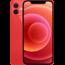 Apple iPhone 12 - 64GB - Nieuw Rood (Marge)