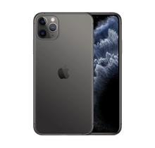 Apple iPhone 11 Pro Max - 256GB - Als nieuw - Space gray (marge)