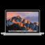 Apple Macbook Pro Retina 13''- 256GB SSD / 8GB - Zeer goed - 2013 - (marge)